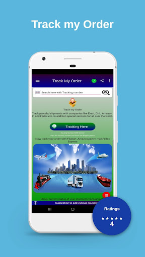 Download Track my order 11.001.004 2