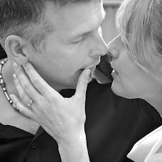Wedding photographer Zoltan Sebestyen (sebestyenzoltan). Photo of 20.01.2016