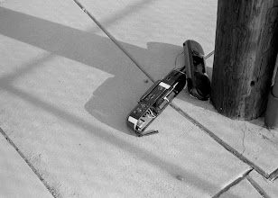 Photo: B O O M B O X  http://500px.com/photo/22867105  #filmphotography  #blackandwhitephotography  #bw  #bwphotography  #boston