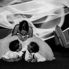 Wedding photographer Karin Keesmaat (keesmaat). Photo of 08.07.2016
