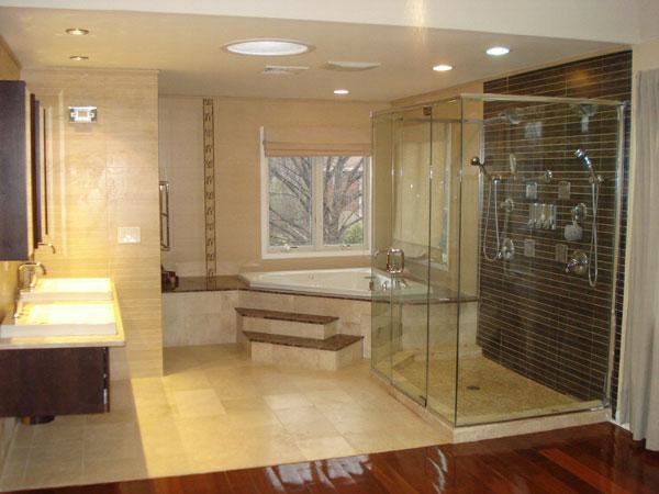 Modern_Bathroom_Designs.jpg