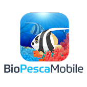 BioPescaMobile - Sport and Commercial Fishing