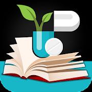 App Drug Dictionary APK for Windows Phone