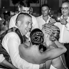 Wedding photographer Gaetano Pipitone (gpfilms). Photo of 29.08.2017