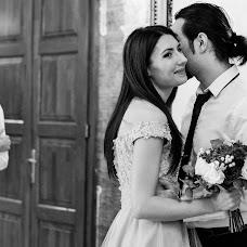 Wedding photographer Ruxandra Manescu (Ruxandra). Photo of 03.11.2018