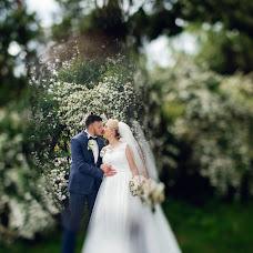 Wedding photographer Volodimir Boyko (Boikofoto). Photo of 06.07.2017