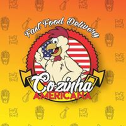 Cozinha Americana file APK for Gaming PC/PS3/PS4 Smart TV