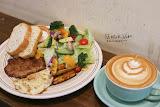 玖玐(98) cafe & sandwich