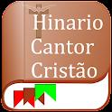 Hinário Cantor Cristão icon