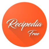 Recipedia Free