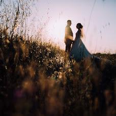 Wedding photographer Vincent Agnes (vincentagnes). Photo of 11.09.2018