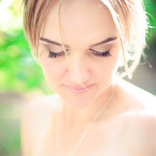 Wedding photographer Aleksandr Kovpak (kovpas). Photo of 19.09.2015
