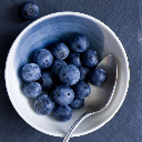 Blueberry New Tab Page Top Wallpapers Themes