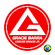 Download Gracie Barra BJJ Online BR For PC Windows and Mac