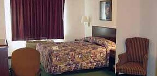 Comfort Inn & Suites Hamburg