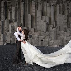 Wedding photographer Daniel Notcake (swinopass). Photo of 01.07.2018