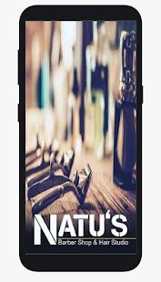 Natu's - náhled