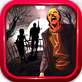 Operation Z-For Zombies Zombie Survival Android APK Download Free By A. I Systems