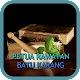Download Petua Rawatan Batu Karang For PC Windows and Mac
