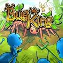 [Free]BugKing icon