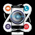 Smart Announcer : Call, Time & Battery apk