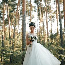 Wedding photographer Anton Blokhin (blovan112). Photo of 06.09.2018