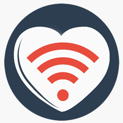 WiFi Doctor Android APK Download Free By Abdelrahman M. Sid