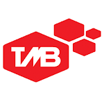 TMB TV Icon