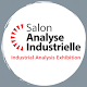 Analyse Industrielle Download for PC Windows 10/8/7