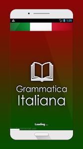 Grammatica Italiana 1.0