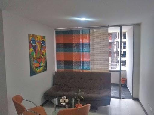 apartamento en venta calasanz 679-26734