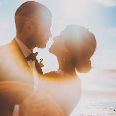 Bryllupsfotograf Katerina Sokova (SOKOVA). Foto fra 26.01.2016