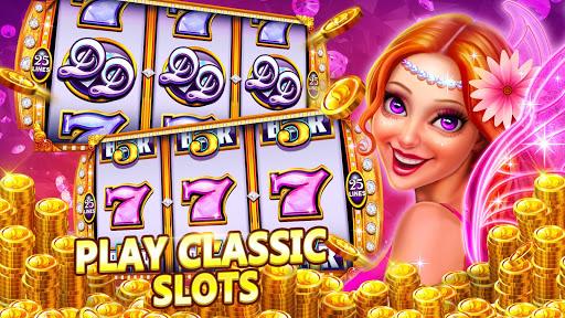 Double Win Slots - Free Vegas Casino Games  image 14