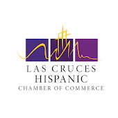 Las Cruces Hispanic Chamber