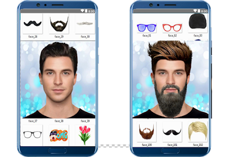 face editing software free download for windows 7