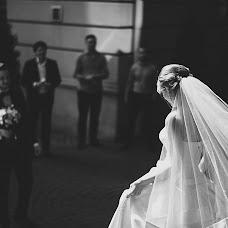 Wedding photographer Alex Iordache (iordache). Photo of 12.10.2015