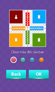 Cờ cá ngựa – Co ca ngua App Download For Android 7