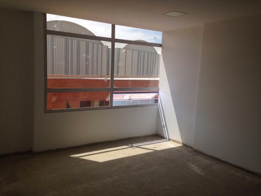Oficinas en Arriendo - Tocancipa, Tocancipa 642-3008