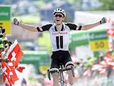 Après Valverde, Soren Kragh Andersen renonce aussi aux Strade Bianche