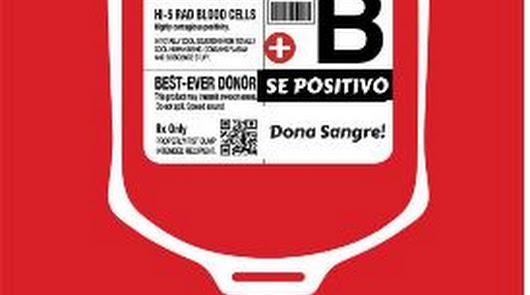 El Centro Comercial Torrecárdenas, punto para donar sangre este 31 de marzo
