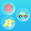 English Game For Kids icon