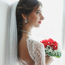 Wedding photographer Oleg Tatarkin (Tatarkin). Photo of 14.07.2016