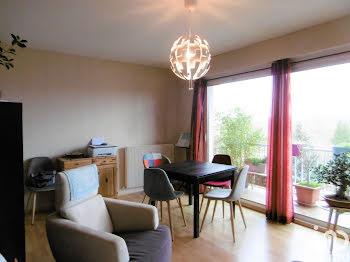appartement à Vernouillet (28)