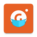 Grofers-grocery delivered safely with SuperSavings icon