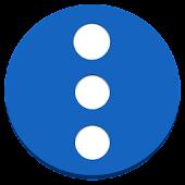 ToolBox Pro(Donate Version)