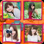Combine Photos 1.1
