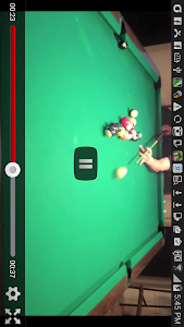 Billiard Master - Video Lesson screenshot 4