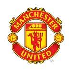Manchester United FC avatar