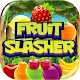 Fruit Slasher (game)