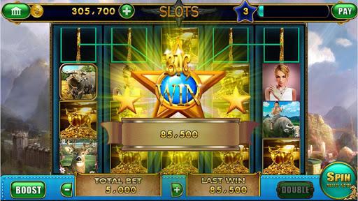 free slots online casino gaming pc erstellen